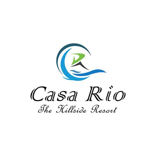 Casario copy