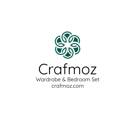 Crafmoz copy