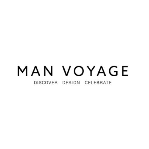 manvoyage